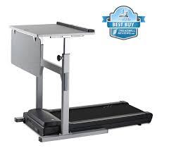 Best Buy Desks Treadmill Desk Platinum Best Home Furniture Decoration