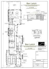 narrow waterfront house plans narrow lot house plans lovely waterfront house plans luxury