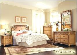 wicker bedroom furniture for sale rattan bedroom furniture wicker furniture bedroom white wicker