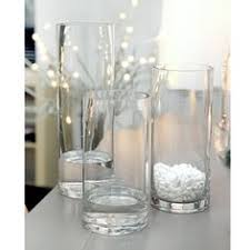 Vase On Sale Cheap Vases On Sale At Bargain Price Buy Quality Glass Wedding