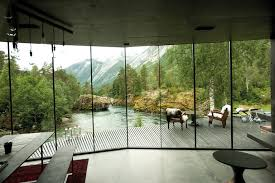 ex machina filming location ex machina s stunning mansion is mostly real vanity fair