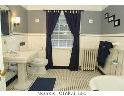 Bathroom Ideas Grey And White Colors 39 Best Boys Bathroom Ideas Images On Pinterest Home Colors And