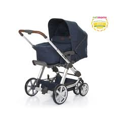abc design kinderwagen turbo 6s abc design stroller turbo 6 2017 admiral buy at kidsroom strollers