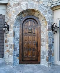 Exterior Doors Rona Doors Pegg Woodworks