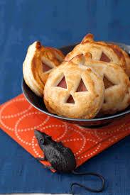 100 savoury halloween party food teenage mutant ninja