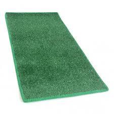 Grass Area Rug Green Heavy Indoor Outdoor Artificial Grass Turf Area Rug Carpet