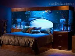 cheap ideas for bedrooms decorating ideas for master bedroom cheap ideas for bedrooms decorating ideas for master bedroom