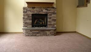 Family Room Carpeting Ideas Carpet Vidalondon - Family room carpet