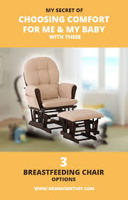 Best Glider And Ottoman by 6821 Best Kids Furniture Images On Pinterest Gliders Kids