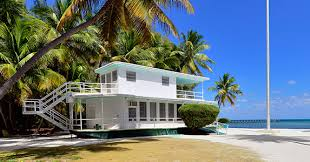 cool house for sale 5 cool residences in unusual locations for sale