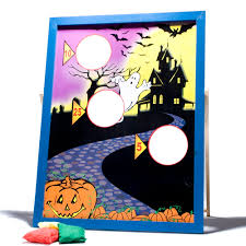 Haunted Halloween Gift by Best Halloween Party Supplies Gift Ideas Decorations U0026 Games