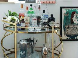 home bar essentials lightandwiregallery com