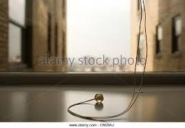 Window Blind String Blinds String Stock Photos U0026 Blinds String Stock Images Alamy