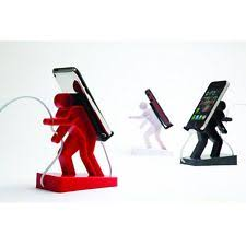 iphone desktop holder ebay