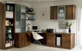 Bespoke Home Office Furniture Home Office Dkbglasgow Fitted Kitchens Bathrooms East Kilbride