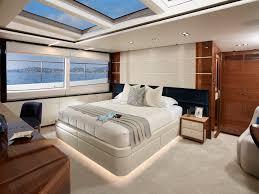 kohuba yacht charter princess charter
