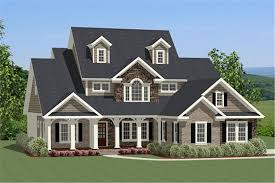 farmhouse house plan house plan 189 1016 4 bdrm 2 880 sq ft farmhouse home