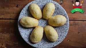 la cuisine de mamie recette les madeleines de mamie en vidéo