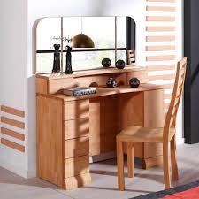 Schlafzimmer Kommode Holz Hmw Schminkkommoden U0026 Schminktisch Online Kaufen Möbel