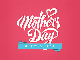 mothers days gifts s day gift guide imore