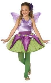 Mermaid Halloween Costumes Kids Girls 2 Piece Mermaid Tails Costume Dress Swimsuit Mermaid Tail
