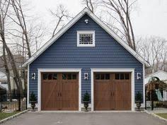 Detached Garage Design Ideas Detached Garage With Breezeway Dream Home Pinterest Detached
