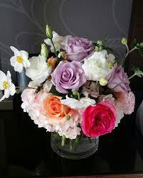 sam solis florist north vancouver florist