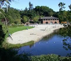 Oakland Landscape Supply by Temescal Regional Recreational Area Wikipedia