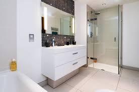 Chicago Bathroom Design Bathrooms Remodeled Where Money Is Spend On Bathroom Remodels