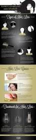 hair toppiks sudden hair loss in women facts u0026 statistics