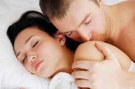 schweißausbrüche schwanger die virusgrippe influenza infektionskrankheiten vorsicht in