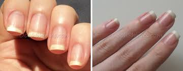 trind nail care products oooh shinies bloglovin u0027