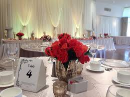 wedding backdrop mississauga mississauga wedding decor