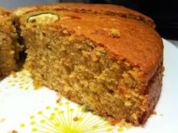 gluten free u0026 dairy free carrot and courgette cake