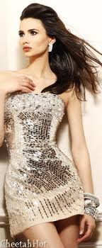 new years dresses for sale 149 best fashion club wear images on dresses