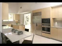 italian style kitchen cabinets interior of kitchen cabinets italian style interior kitchen design