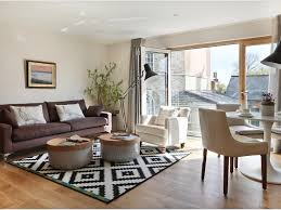 living room rug sets for living rooms 00002 how to pick the