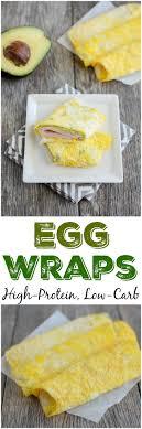 where to buy paleo wraps easy egg wraps