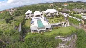 bali villa uluwatu villa anugrah ultimate luxury for stays