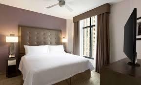 2 Bedroom Suite Hotels Washington Dc Homewood Suites By Hilton Washington Dc Convention Center Hotel