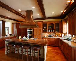rustic vs country kitchens country kitchen cabinets rustic