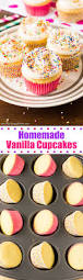 best 25 homemade vanilla frosting ideas on pinterest vanilla