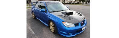 subaru hatchback custom rally subaru impreza parts at andy s auto sport