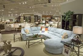 unforeseen design duwur via munggah superb via via superb seed soffa full size of furniture inexpensive furniture stores cheap furniture stores in miami home decor color