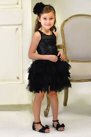 78 best holiday dresses for girls images on pinterest holiday