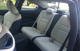 honda accord coupe leather seats review 2015 honda accord coupe is the honda bestride