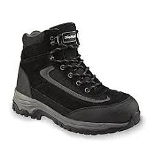 womens steel cap boots target s work boots s work shoes kmart