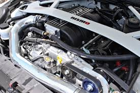 nissan 370z turbo kit all stillen superchargers carb approved through 2014 stillen garage