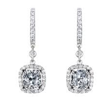 diamond earrings malaysia white gold earrings malaysia classics earrings suen jewellers