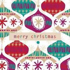 602 best graphic christmas cards images on pinterest charity